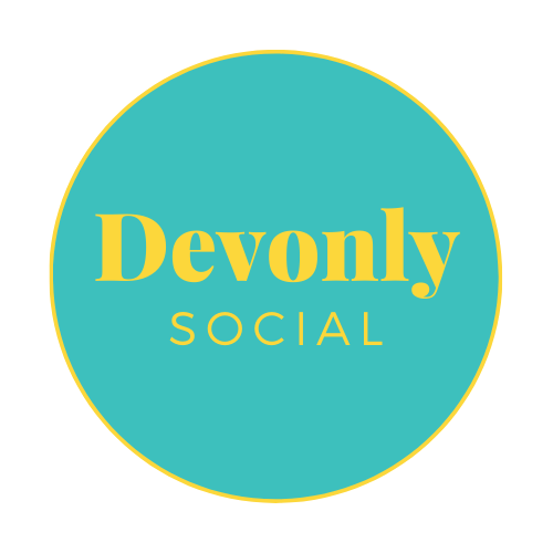 Copy of Devonly